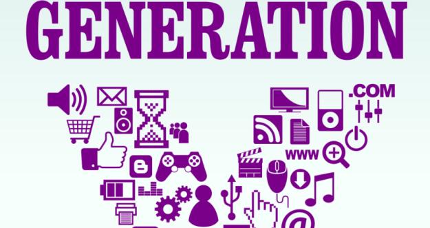 talkin-bout-my-millennial-generation