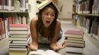 academic-stress