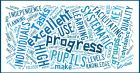 OFSTED-Outstanding-Word-Cloud