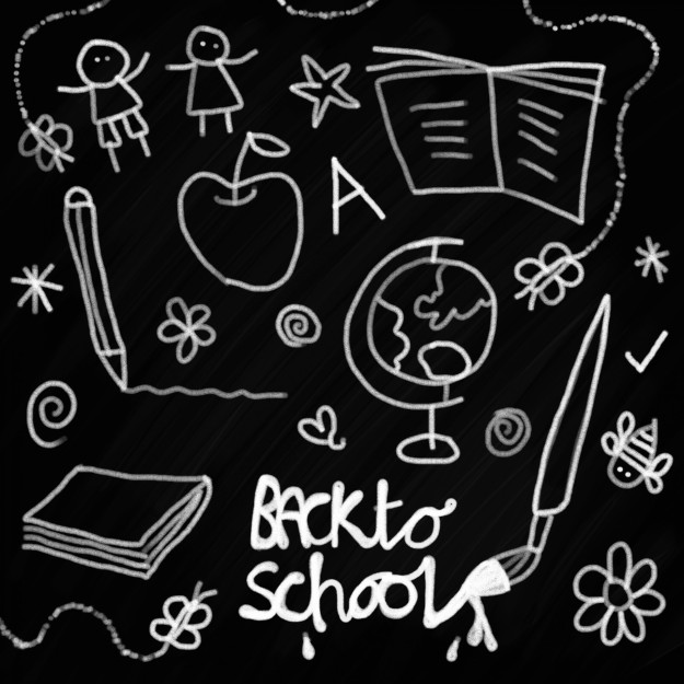 Back to School: How to help your child prepare