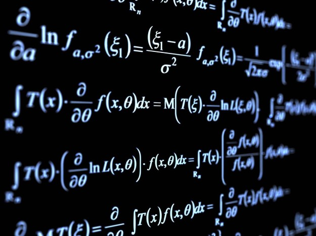 Could you solve these GCSE Style Maths Questions?