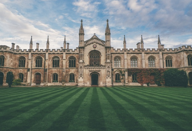 The return of grammar schools