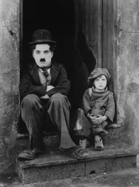 charlie-chaplin-actor-man-person-53408