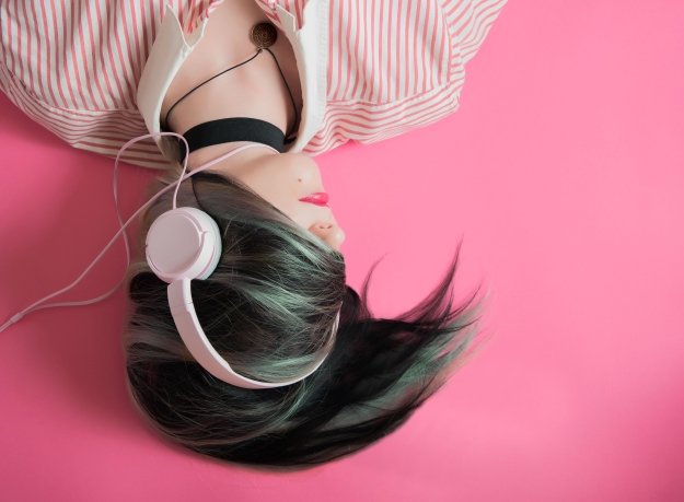 Struggling with revision? Listen to these Podcasts