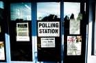 What will the General Election mean for Education?
