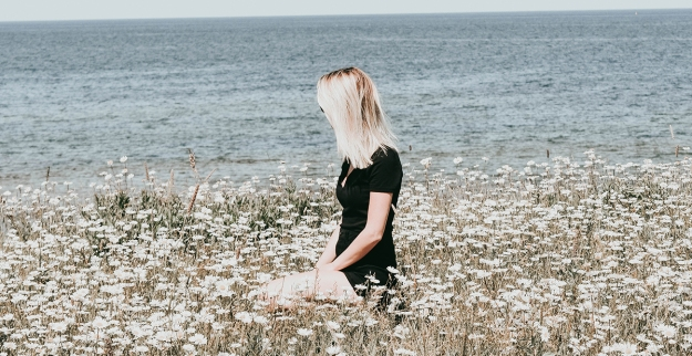 7 Foundations of Mindfulness Practice