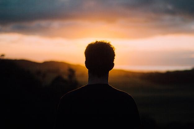 VLOG: Mindfulness with Rosalie Dores